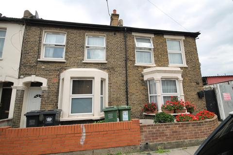 2 bedroom flat to rent - Pagnel Street, New Cross, SE14 6DT