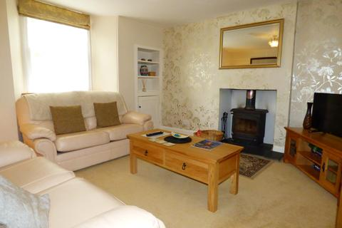 2 bedroom property - West End, Northleach, Cheltenham, Gloucestershire