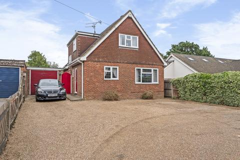 3 bedroom detached bungalow for sale - Sutton Road, Maidstone