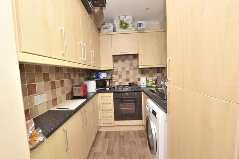 1 bedroom apartment to rent - Wells Road, BATH, Somerset, BA2