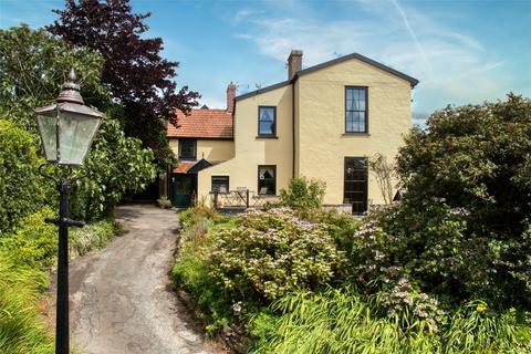 4 bedroom semi-detached house for sale - Bickington, Barnstaple