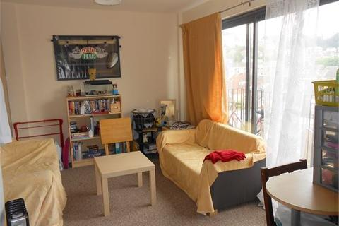 2 bedroom apartment to rent - St Helens Road, Central, Swansea, SA1 4DJ