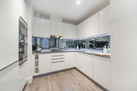 1 bedroom flat for sale - Kew Bridge Road, Brentford, Middlesex
