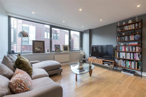 2 bedroom flat for sale - Bell Yard Mews, London