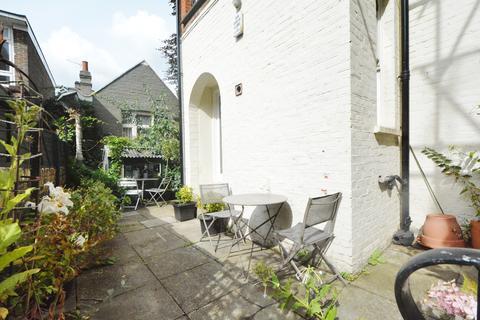3 bedroom apartment for sale - Park Walk, London, SW10