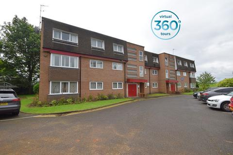 2 bedroom apartment for sale - Rivington Court, Whitefield
