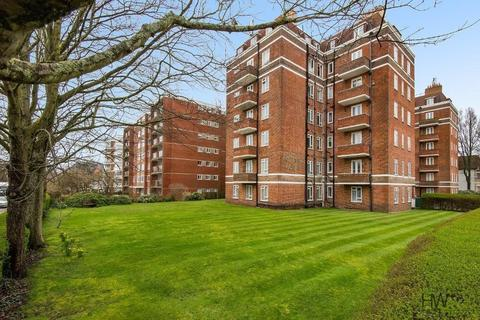 2 bedroom apartment for sale - New Church Road, Hove