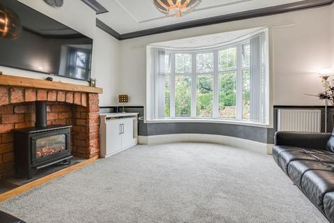 3 bedroom semi-detached house for sale - Revidge Road, Blackburn. Lancs. BB1 8DH