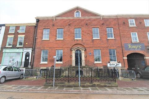 Office to rent - King Street, Blackburn. Lancs. BB2 2DH