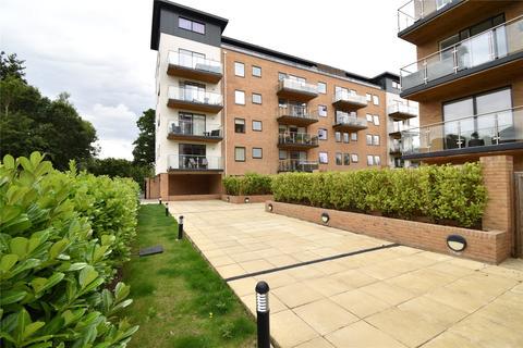1 bedroom apartment for sale - Westbury Mansions, Old Bracknell Lane West, Bracknell, Berkshire, RG12