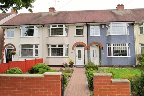 3 bedroom terraced house for sale - Brownshill Green Road, Coundon