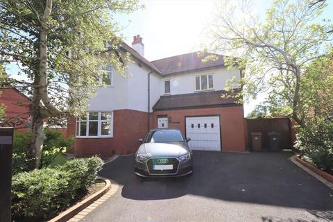 5 bedroom detached house for sale - Cop Lane, Penwortham