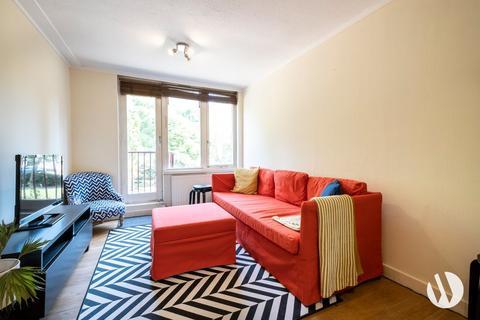 1 bedroom flat to rent - Tavistock Crescent, Notting Hill W11