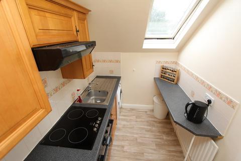 1 bedroom flat to rent - Flat 4, 68 Bannerdale Road
