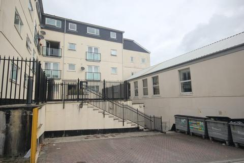 2 bedroom apartment to rent - Belgrave Lane, Plymouth