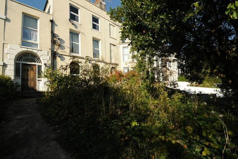 2 bedroom apartment to rent - 5 Gascoyne Place, Plymouth