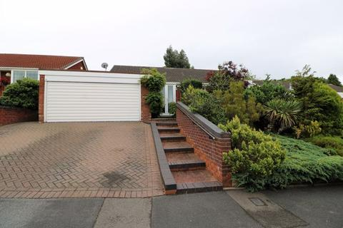 3 bedroom detached house for sale - St. Austell Road, Walsall