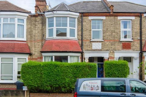 3 bedroom flat for sale - Kitchener Road, N2