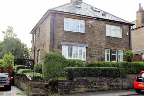 2 bedroom semi-detached house for sale - Heights Lane, Bradford, BD9 6JA