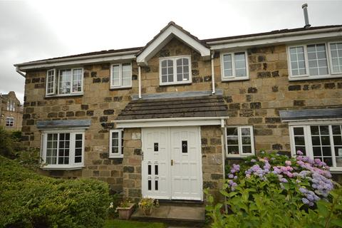 2 bedroom apartment for sale - Kirk Lane, Yeadon