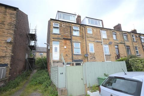 2 bedroom terraced house for sale - Nelson Place, Morley, Leeds, West Yorkshire