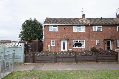 3 bedroom semi-detached house for sale - Woad Farm Road, Boston