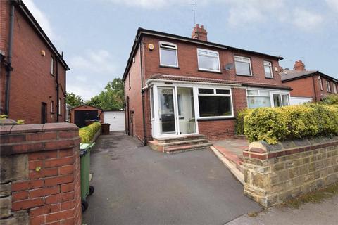 3 bedroom semi-detached house for sale - Upper Wortley Road, Leeds, West Yorkshire