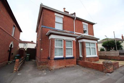 3 bedroom semi-detached house for sale - St. Annes Road, Southampton
