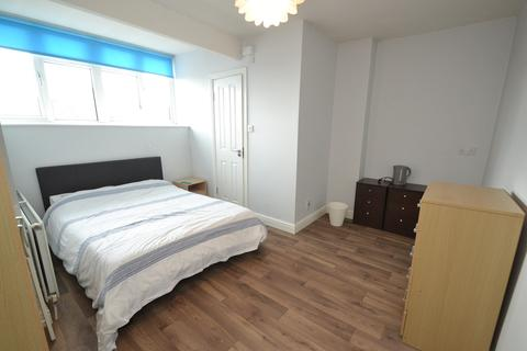 1 bedroom house share to rent - Nanson Terrace, Bramley