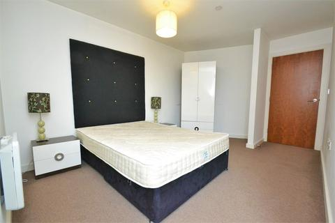 1 bedroom apartment to rent - Skyline, Leeds