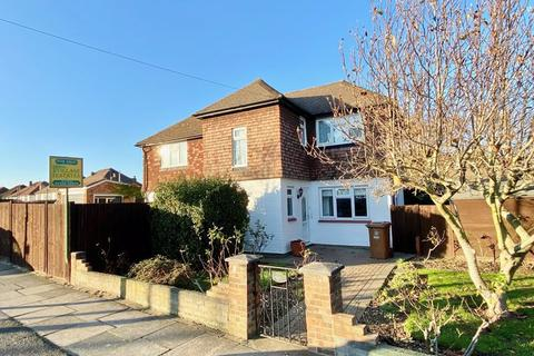 3 bedroom detached house for sale - Arcadian Avenue, Bexley