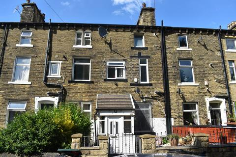 2 bedroom terraced house for sale - Etna Street, Bradford