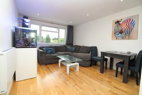 2 bedroom maisonette for sale - Burnt Ash Lane, Bromley, BR1
