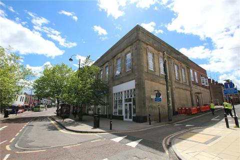 3 bedroom flat for sale - Cuthbert House, Cooperative Street, Chester Le Street, DH3