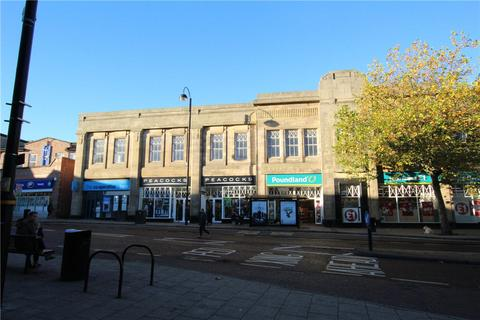 1 bedroom flat for sale - Cuthbert House, Cooperative Street, Chester Le Street, DH3