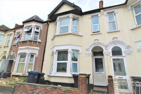 4 bedroom terraced house for sale - Hathaway Road, Croydon