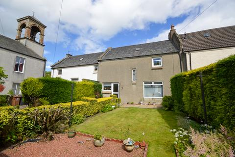 3 bedroom terraced house for sale - The Wynd, Cumbernauld, North Lanarkshire, G67 2ST