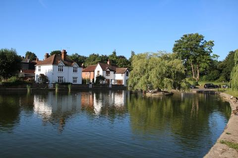 2 bedroom end of terrace house for sale - Doctors Pond , Dunmow
