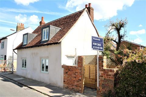 2 bedroom detached house for sale - Star Road, Caversham, Reading, Berkshire, RG4
