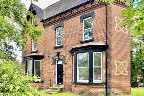 8 bedroom manor house to rent - Hyde Terrace, Headingley, Leeds