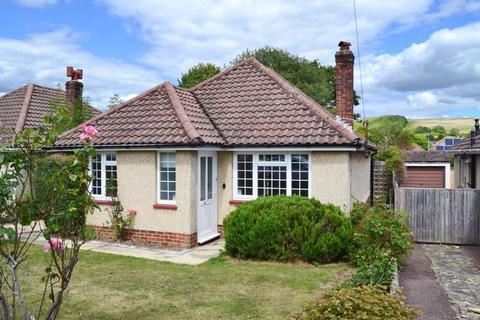 3 bedroom detached bungalow to rent - FINDON VALLEY