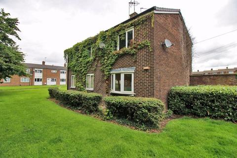 2 bedroom apartment for sale - Ernest Clark Close, Willenhall