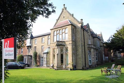 1 bedroom apartment for sale - Harrytown Hall, Romiley