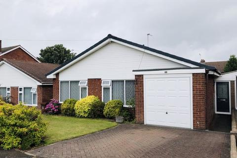 2 bedroom detached bungalow for sale - Aldridge Road, Streetly, Sutton Coldfield