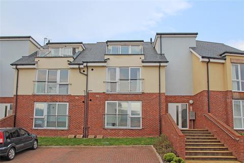 2 bedroom apartment to rent - Y Bae, Hirael, Bangor, LL57