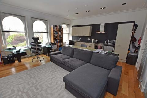 1 bedroom apartment to rent - F2, Station Parade, Harrogate, HG1 1ST