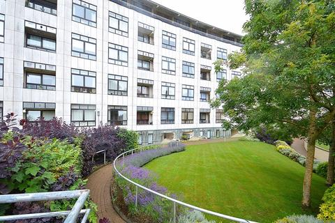 2 bedroom ground floor flat for sale - Apartment 3, 15 Yew Tree Road, Moseley, Birmingham, B13 8NQ