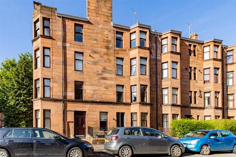 2 bedroom apartment for sale - 1/1, Kennoway Drive, Thornwood, Glasgow