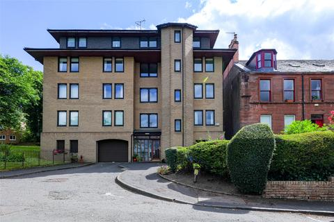 2 bedroom apartment for sale - 4/2, Turnberry Road, Hyndland, Glasgow
