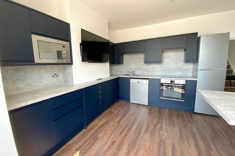 5 bedroom house share to rent - Ditchling Road, Brighton, East Sussex, BN1 4SF
